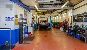 Garage Central : walthamstow central garage 6 station approach walthamstow london e17 9qf ~ Gottalentnigeria.com Avis de Voitures