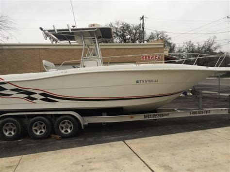 Offshore Boats For Sale In Louisiana by 1998 Vip Sea Stealth Offshore Boats For Sale In Outside