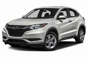 Honda Hr V : honda hrv 2016 price and specification fairwheels ~ Melissatoandfro.com Idées de Décoration
