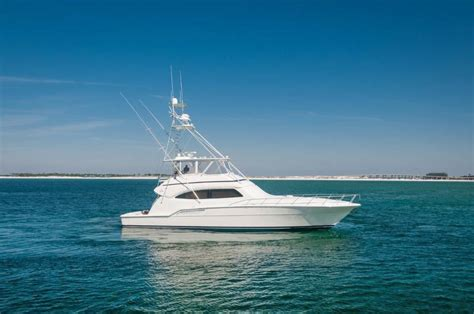 Hatteras Boats For Sale Perth by 2003 Bertram 67 Convertible Power New And Used Boats For