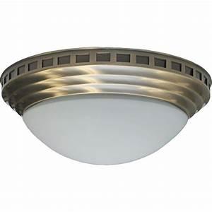 Best ideas about bathroom fan light on