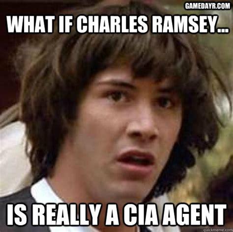 Charles Ramsey Meme - ramsey meme