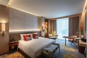 Rooms, U0026, Suites