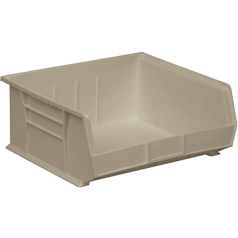 stackable bin storage cabinets stacking bins image of stackable storage bins home depot