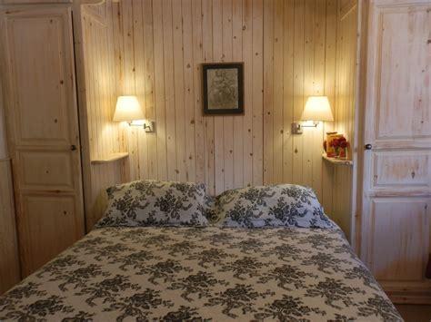 chambre confort les 3 chambres confort de l auberge de l anghour