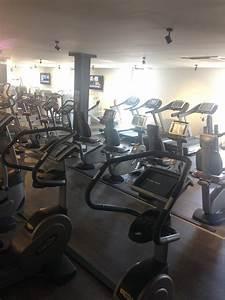 Salle De Sport Aubagne : salle de sport marseille la valentine nord keep cool ~ Dailycaller-alerts.com Idées de Décoration