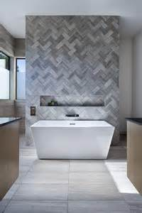 bathroom feature tiles ideas best 25 bathroom feature wall ideas on freestanding bath bedroom feature walls and