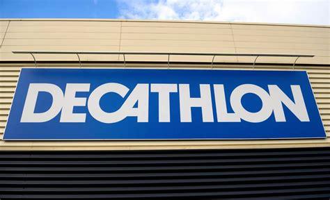 si e decathlon decathlon all 39 interno di auchan porto sant 39 elpidio