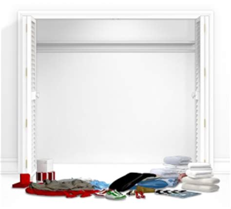rubbermaid closet organizers everything you need to