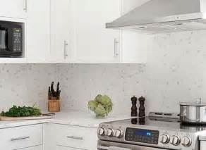 kitchen tile backsplash ideas with white cabinets home design tips decoration ideas