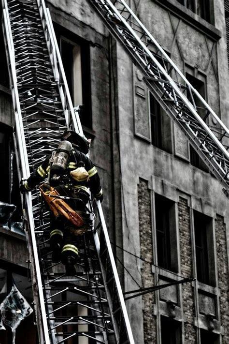 Pin on Firefighting