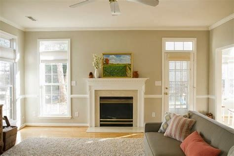 popular paint colors for living rooms 2014 the most popular paint color at fpc revere