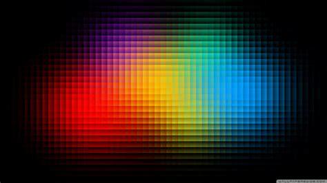 Hd Pixel Picture by Colorful Pixels 4k Hd Desktop Wallpaper For 4k Ultra Hd Tv