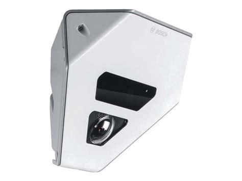 bosch ip kamera day bosch ncn 90022 f1 ip hd dome kamera ip kamera g 252 venlik sistemleri