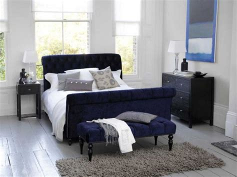 switching  bedroom colors   choose
