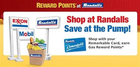 expired giveaway enter  win  randalls card