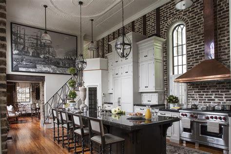 Amazing House With Exquisite Taste  Decoholic