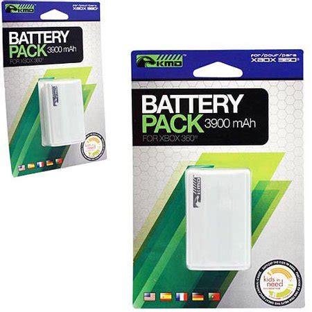 kmd battery pack xbox  walmartcom