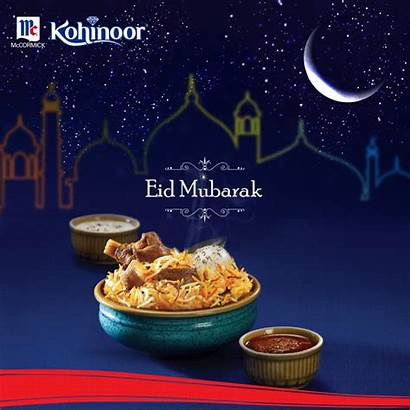 Eid Delicious Mubarak Ul Fitr Wishing Memorable