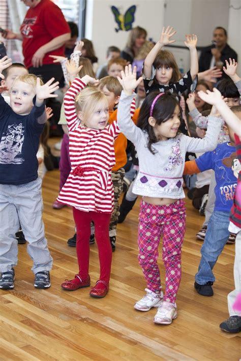 17 best images about preschool pond theme on 285 | 431f01c5777e4cbd7dee06bbe6c3223c