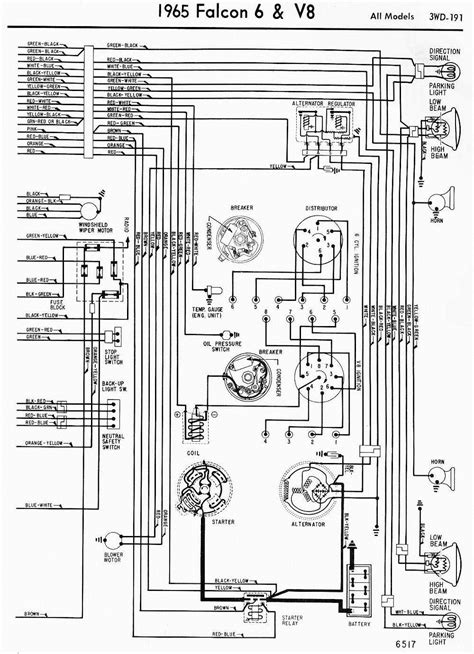 Need See Wireing Diagram Wiper Motor Switch