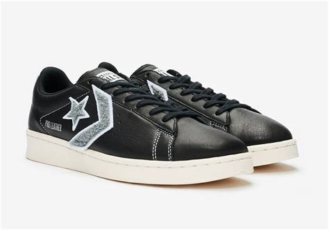 converse pro leather release date nice kicks