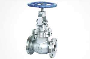industrial valvesball valvesgate valvesglobe valves