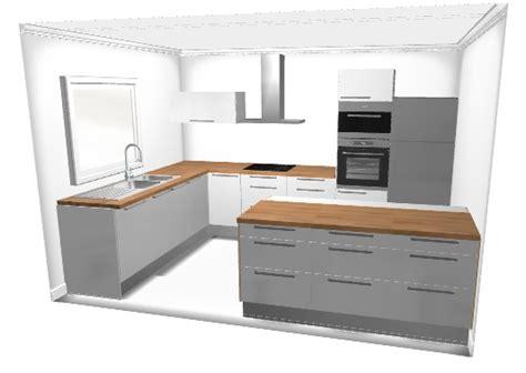 logiciel implantation cuisine prepossessing logiciel implantation cuisine galerie