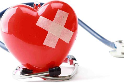 Aicinām pacientus uz Sirds mazspējas dienu - ParSirdi.lv