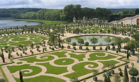 Jardin De Versailles Hda by Jardins Du Ch 226 Teau De Versailles Yvelines Bambouserie D