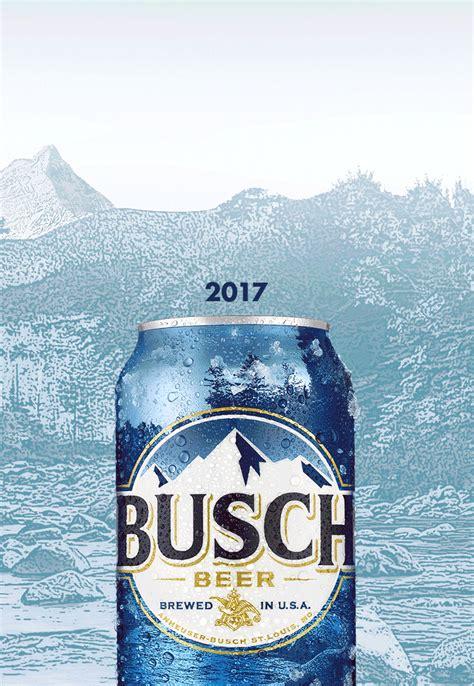busch light new can home www busch com