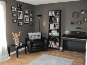living room paint colors for living rooms with dark
