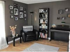 Paint Color For Dark Living Room by Living Room Paint Colors For Living Rooms With Dark Furniture Pictures Of Li