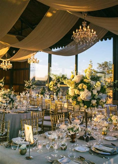 romantic garden wedding ideas in bloom gardens weddings