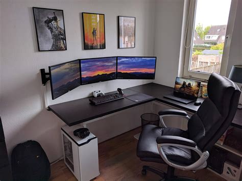 Video Game Room Ideas Gaming Room Ideas And Setup