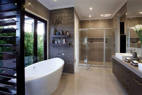 master bedroom with ensuite 25 beautiful master bedroom ensuite design ideas design swan 16155