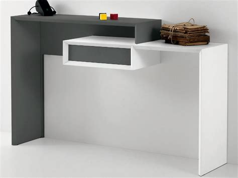 console cuisine table console tiroir