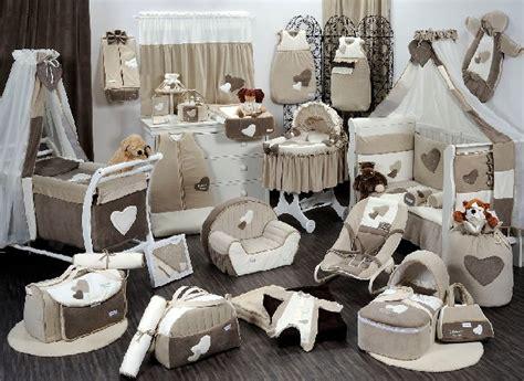 accessoire deco chambre bebe guide décoration chambre bébé