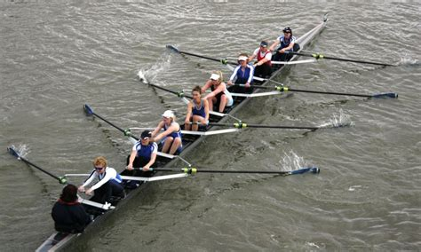Sculling Boat by One Crew Rowing Boat Www Imgkid The Image Kid