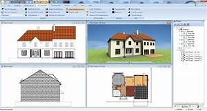 Ashampoo 3D CAD Architecture 5 Download