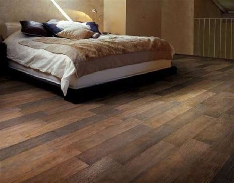 tile that looks like wood cost wood grain tile flooring cost gurus floor