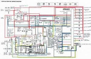 2002 Yamaha R1 Ignition Wiring Diagram : complete electrical wiring diagram of yamaha yzf r1 ~ A.2002-acura-tl-radio.info Haus und Dekorationen