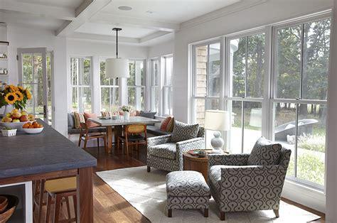 Residential Architect And Interior Designer
