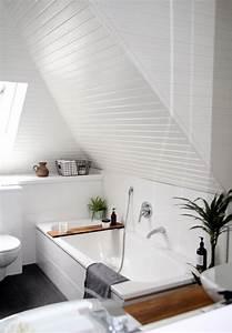 Badezimmer Selbst Renovieren : die besten 25 toilettenpapierhalter ideen auf pinterest ~ Michelbontemps.com Haus und Dekorationen