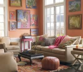 www livingroom com ethnic living room decorator 39 s notebook