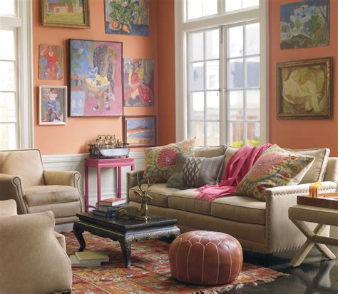 images of livingrooms ethnic living room decorator 39 s notebook