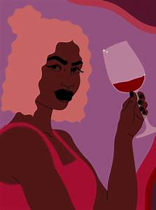 11 Essential Wine Words You Need To Know