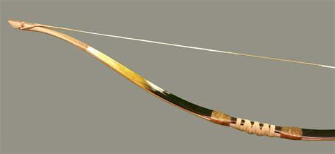 Sebastien Flute Forged Wood Grip | ASEBF04000