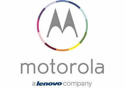 Motorola Lenovo Google Android Moto Marke Vorhat