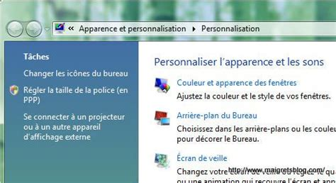 bureau disparu windows 7 restaurer corbeille bureau windows vista postsyour0l